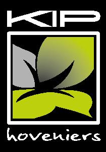 Kip Hoveniers | Hovenier Apeldoorn | Tuinontwerp | Tuinaanleg | Tuinonderhoud